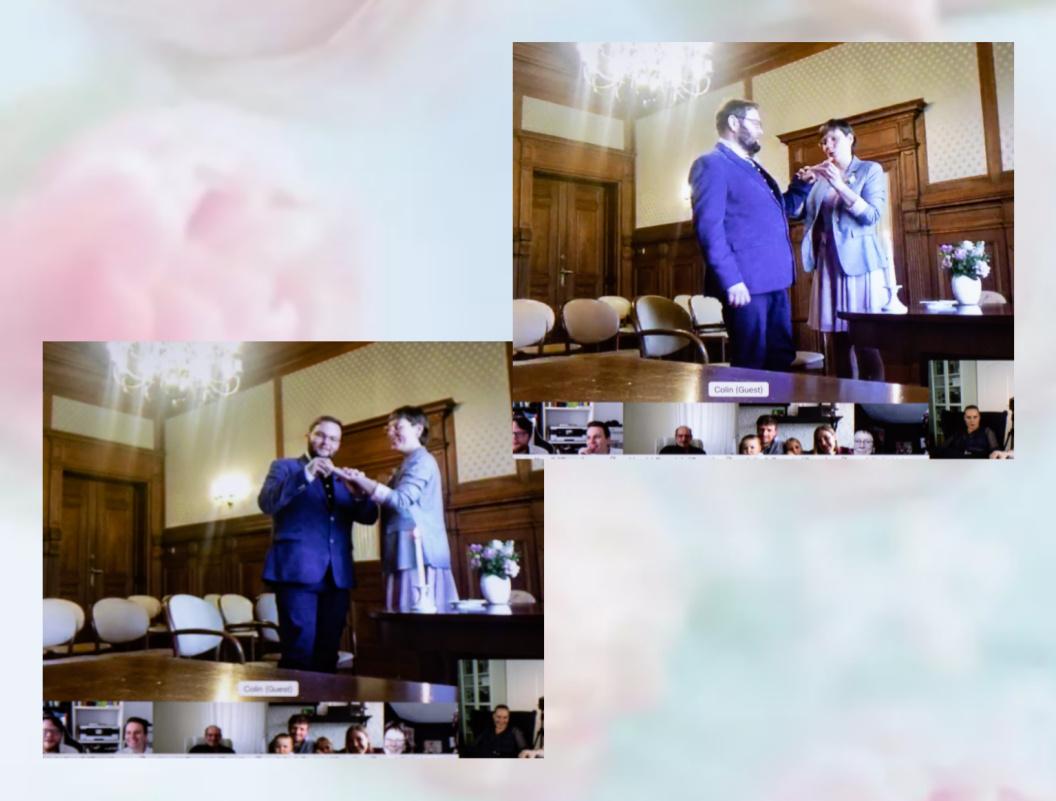 Hochzeit_2020_028