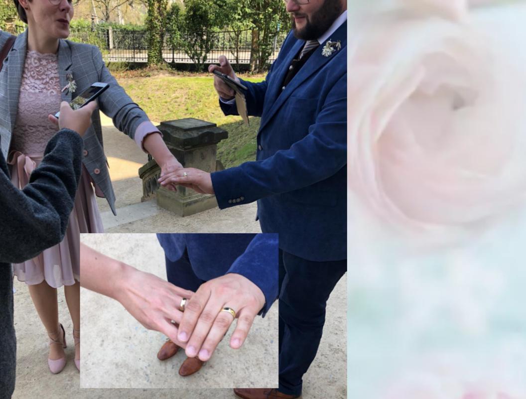 Hochzeit_2020_032