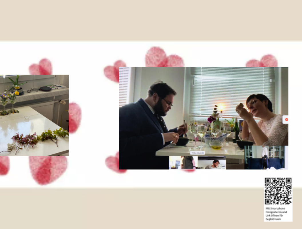 Hochzeit_2020_048