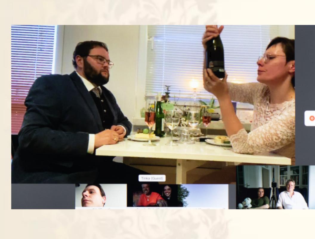Hochzeit_2020_051