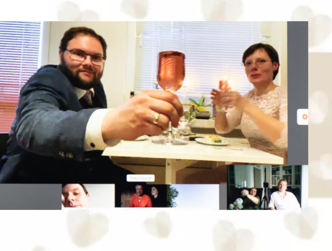 Hochzeit_2020_053