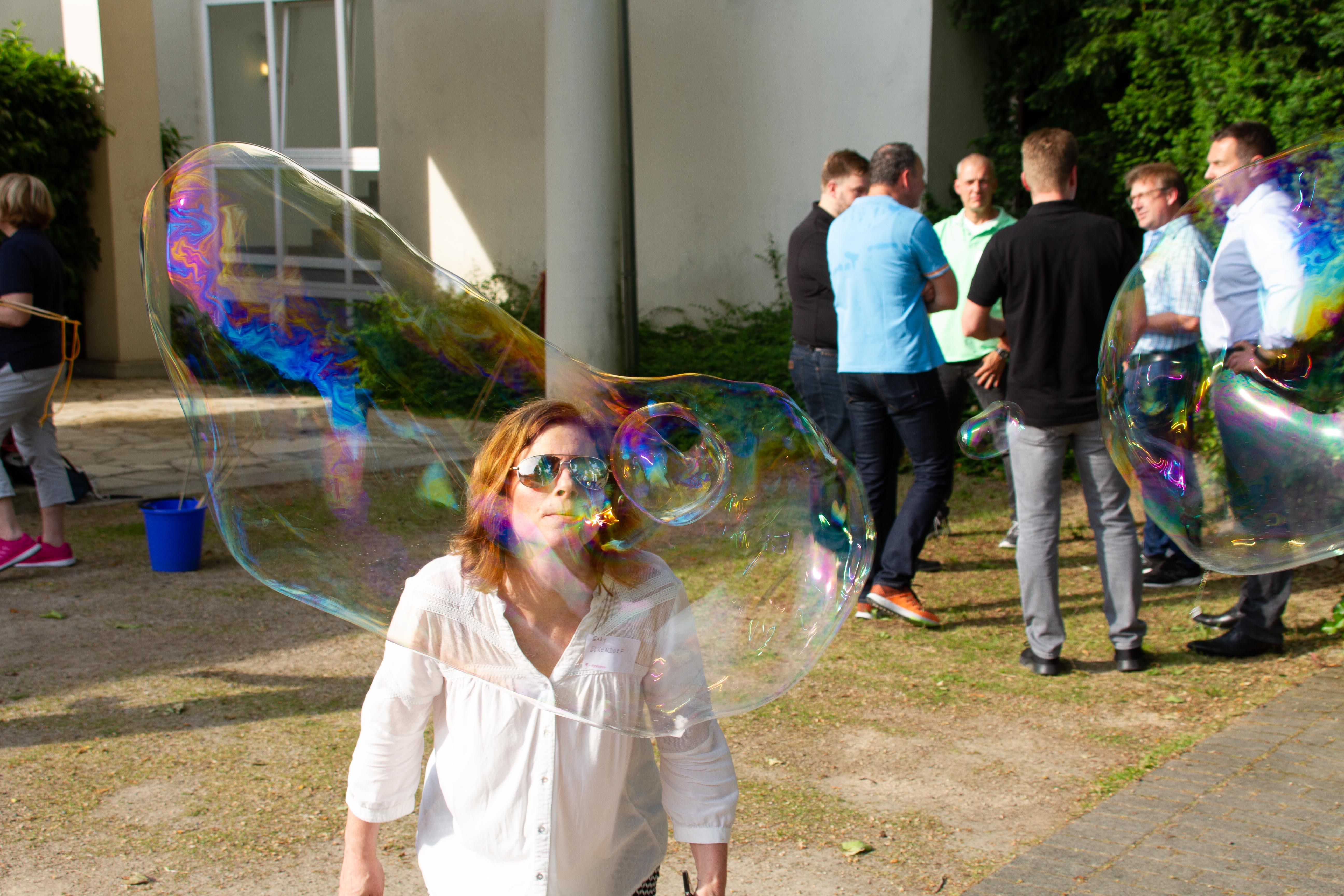 OPS_WS_2019_Seifenblasen-53
